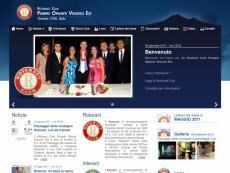 Homepage Rotaract Pompei Oplonti Vesuvio Est