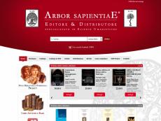 arborsapientiae homepage