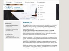 edcconsult_srl_index