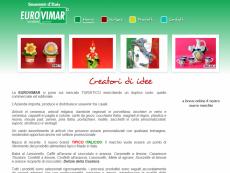 eurovimar homepage