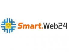 smartweb24
