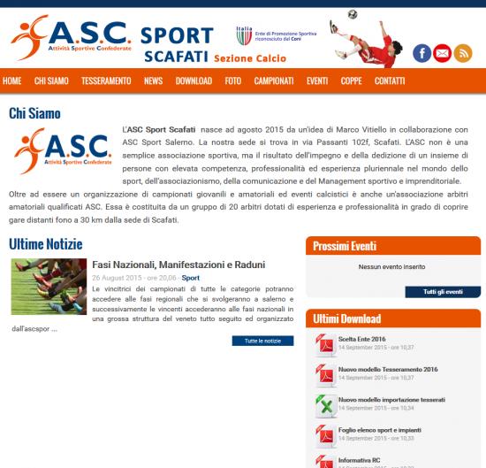 1_asc_sport_scafati_sezione_calcio.png