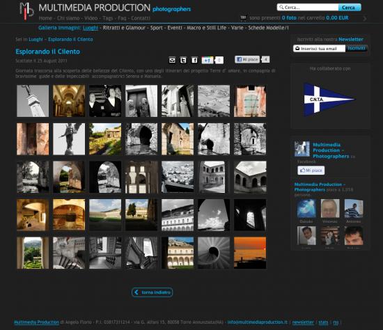 1_galleria.png