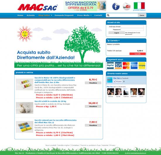 1_macsachome.png