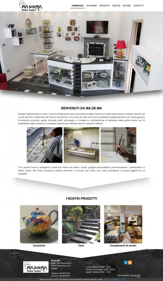 1_madema_homepage.jpeg