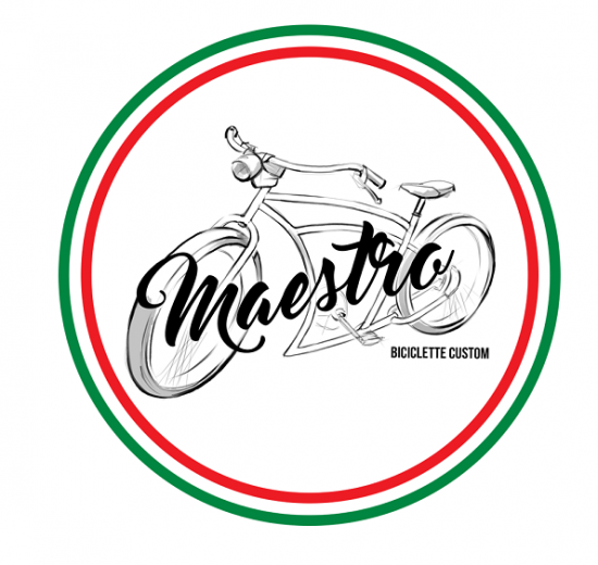 1_maestro_logo.png