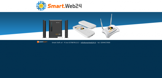 1_smartweb.png