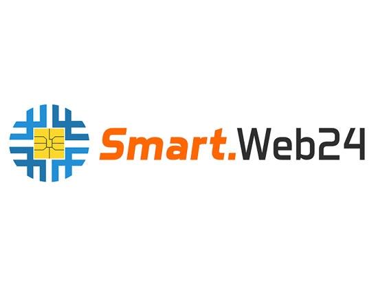 1_smartweb24.jpg