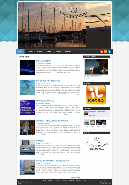 1_zerottantuno_sailing_team_2012_08_09_18_42_23.jpg