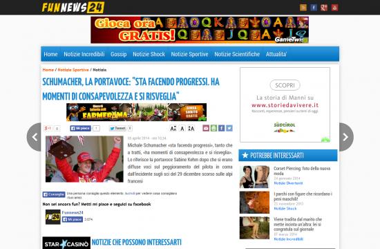 2_notizia.png