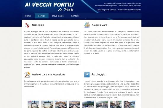 ai_vecchi_pontili_da_paolo_cesino_castellammare_di_stabia_na_2012_08_09_18_29_50.jpg