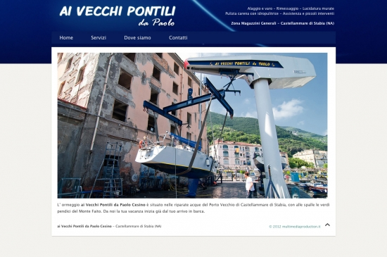 ai_vecchi_pontili_da_paolo_cesino_castellammare_di_stabia_na_2012_08_09_18_35_28.jpg