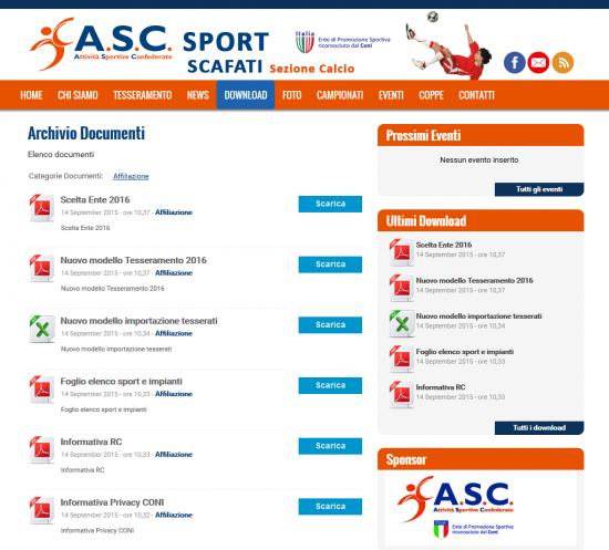 archivio_documenti_asc_sport_scafati_sezione_calcio.png
