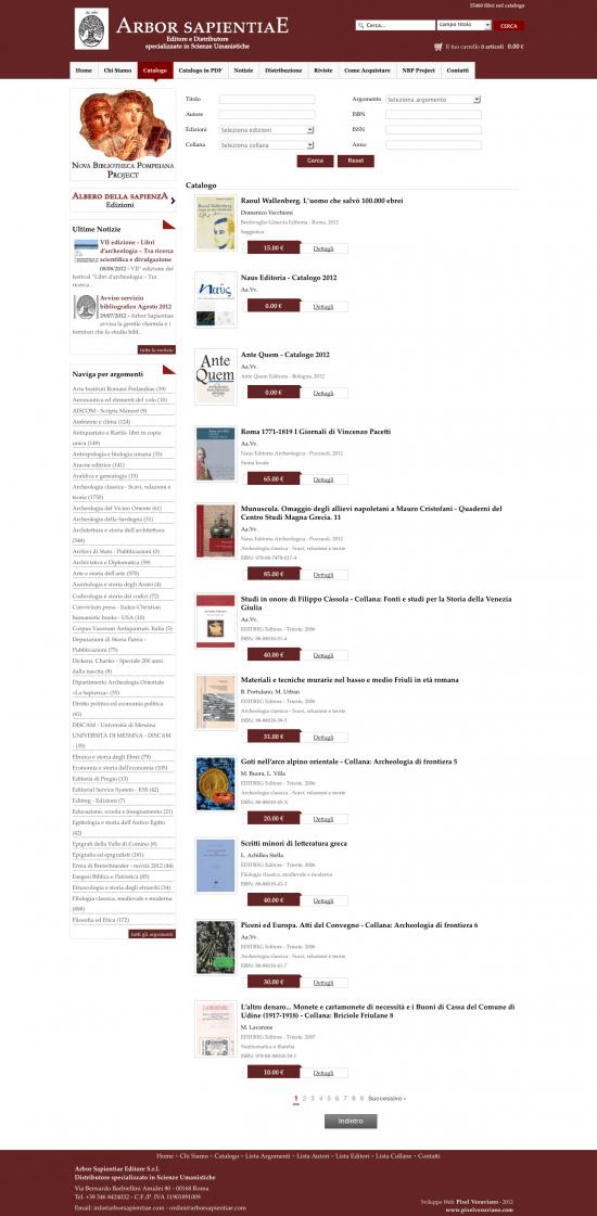 catalogo_arbor_sapientiae_editore_srl_2012_08_09_17_55_54.png