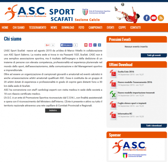 chi_siamo_asc_sport_scafati_sezione_calcio.png