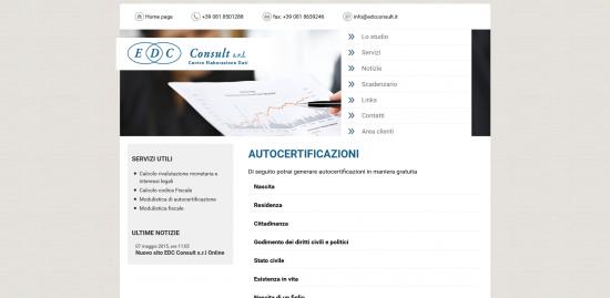edcconsult_srl_autocertificazione.png