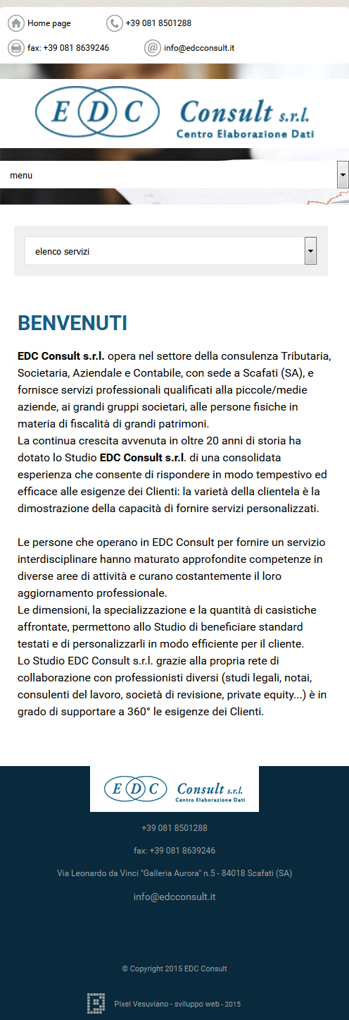 edcconsult_srl_mobile.png
