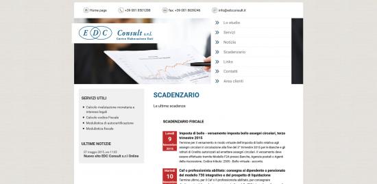 edcconsult_srl_scadenziario.png
