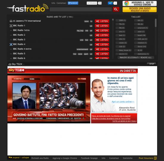 fastradio_skytg.png