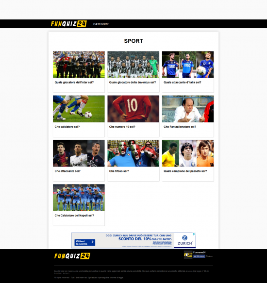 funquiz_24_sport.png