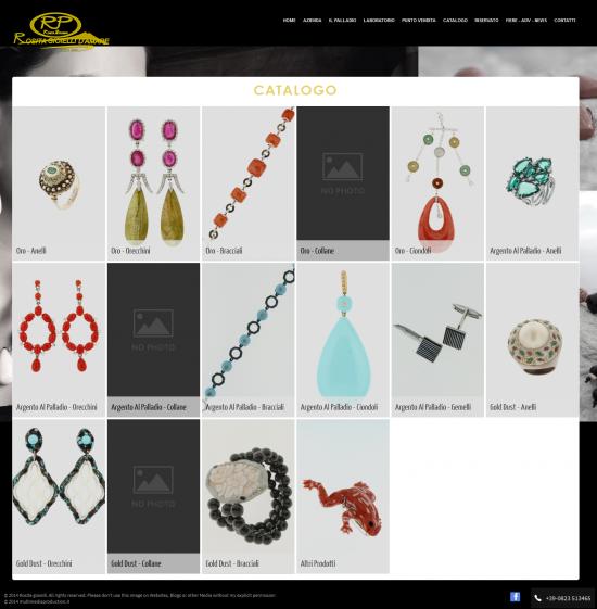 il_nostro_catalogo_rosita_gioielli_d_amare_gioielli.png