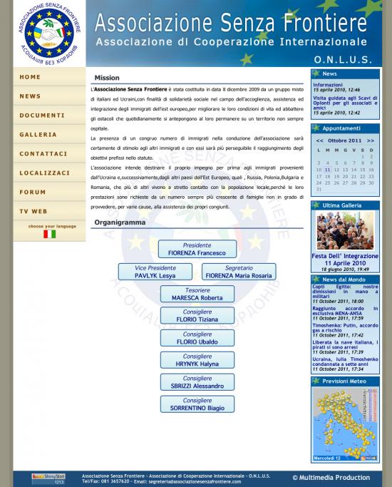 index_associazione.png