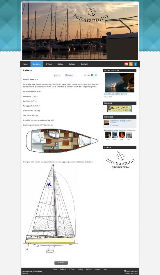 la_barca_zerottantuno_sailing_team_2012_08_09_18_45_22.jpg