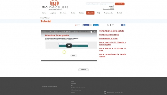 mio_cancelliere_servizi_tutorial.jpg