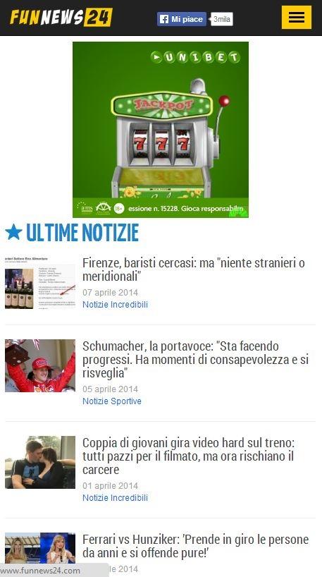 mobile_home.jpg