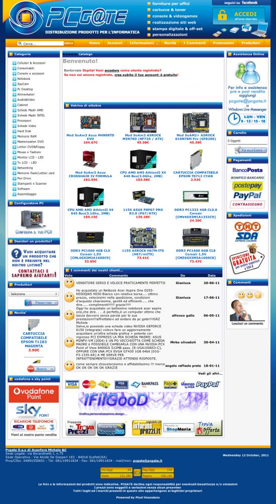 pcgate_distribuzione_prodotti_per_l_informatica_vendita_computer_e_assistenza_tecnica.png