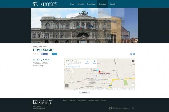 sibilio_dove.jpg