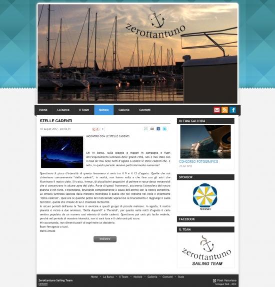 stelle_cadenti_zerottantuno_sailing_team_2012_08_09_18_42_57.jpg
